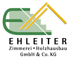Ehleiter Zimmerei Holzhausbau GmbH & Co. KG